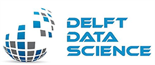 Delft Data Science, the Netherlands