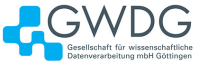 GWDG, Goettingen, Germany