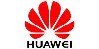 Huawei Research, SF, USA and Munich, Germany
