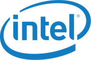 Intel Labs, Portland, OR, USA