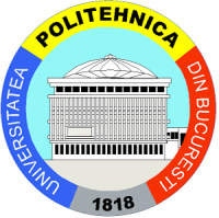 Politehnica University of Bucharest, Romania