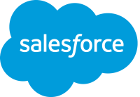 Salesforce, the Netherlands