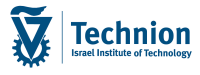 Technion, Haifa, Israel