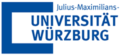 U. Wuertzburg, Germany